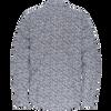 Cast Iron Overhemd Print