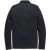 PME Legend Polo LM Rugged Pique