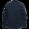 PME Legend Overhemd Cargo