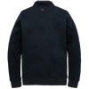 PME Legend Vest Zip Sweat