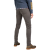 PME Legend Chino Liftmaster Stretch Twill