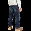 PME Legend Jeans PTR650