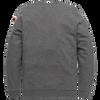 PME Legend T-Shirt LM Light Terry Melange