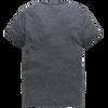 PME Legend T-Shirt Moulinee Jersey