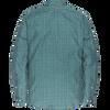 Vanguard Overhemd VSI196402