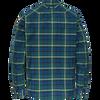 Vanguard Overhemd VSI196430