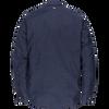Vanguard Overhemd VSI196434