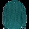 Vanguard Overhemd VSI197400