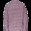 Vanguard Overhemd VSI197401
