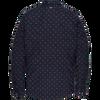Vanguard Overhemd VSI197402