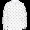 Vanguard Overhemd VSI197404