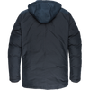 Cast Iron Parka Shiftback