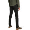 PME Legend Jeans Nightflight Black