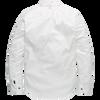 PME Legend Overhemd Satin Twill