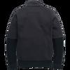 PME Legend Vest Fleece