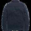 PME Legend Vest PSW198445-9077