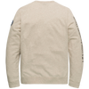 PME Legend T-Shirt LM Light Terry