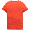 PME Legend T-Shirt Slub Striped