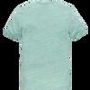 Vanguard T-Shirt VTSS202530