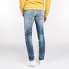 Cast Iron Jeans CTR201218