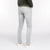 Cast Iron Jeans CTR201223