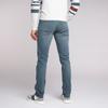 PME Legend Jeans PTR201621-5279