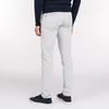 Vanguard Jeans VTR201101