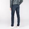 Vanguard Jeans VTR201213