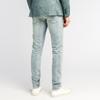 Vanguard Jeans VTR202216