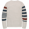 PME Legend T-Shirt LM PLS201533