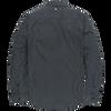 PME Legend Overhemd LM PSI201201