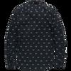 PME Legend Overhemd PSI201210