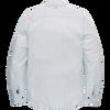 PME Legend Overhemd LM PSI201252