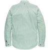 PME Legend Overhemd PSI202201