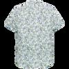 PME Legend Overhemd KM PSIS202245