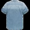 PME Legend Overhemd KM PSIS202265