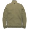 PME Legend Vest PSW201402