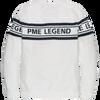 PME Legend Trui PSW201414