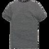 PME Legend T-Shirt PTSS201551