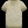 PME Legend T-Shirt LM PTSS201553