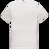 PME Legend T-Shirt PTSS202566