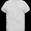 PME Legend T-Shirt LM PTSS202573