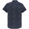 Cast Iron Overhemd KM CSIS203648