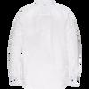 Vanguard Overhemd VSI203252