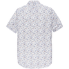 Vanguard Overhemd  KM VSIS202224