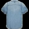 Vanguard Overhemd  KM VSIS203248