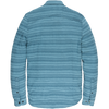 Cast Iron Overhemd CSI201604