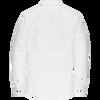 Cast Iron Overhemd LM CSI203639