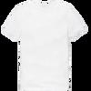 Cast Iron T-Shirt CTSS202256