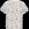 Cast Iron T-Shirt CTSS203272